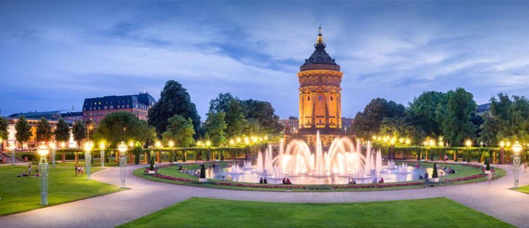 Die Frankfurter Bankgesellschaft geht im Rahmen einer Mehrheitsbeteiligung eine strategische Partnerschaft mit IMAP Deutschland ein
