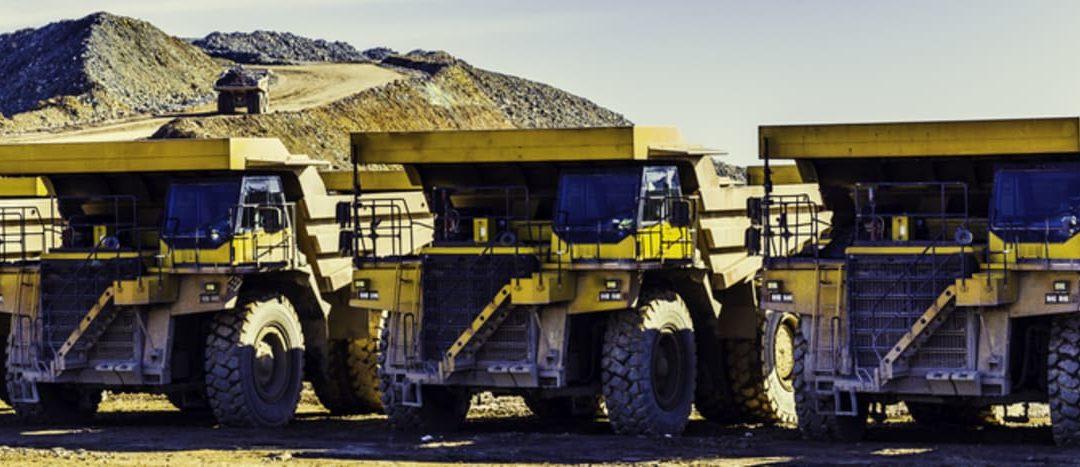 IMAP Canada and IMAP Argentina co-advise Argentinian gold mining company Minera Don Nicolas on sale to Cerrado Gold