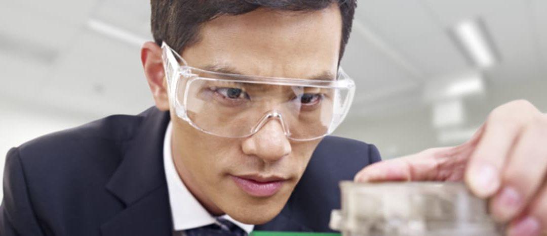IMAP Japan advises Primix on sale to Tsukishima Kikai