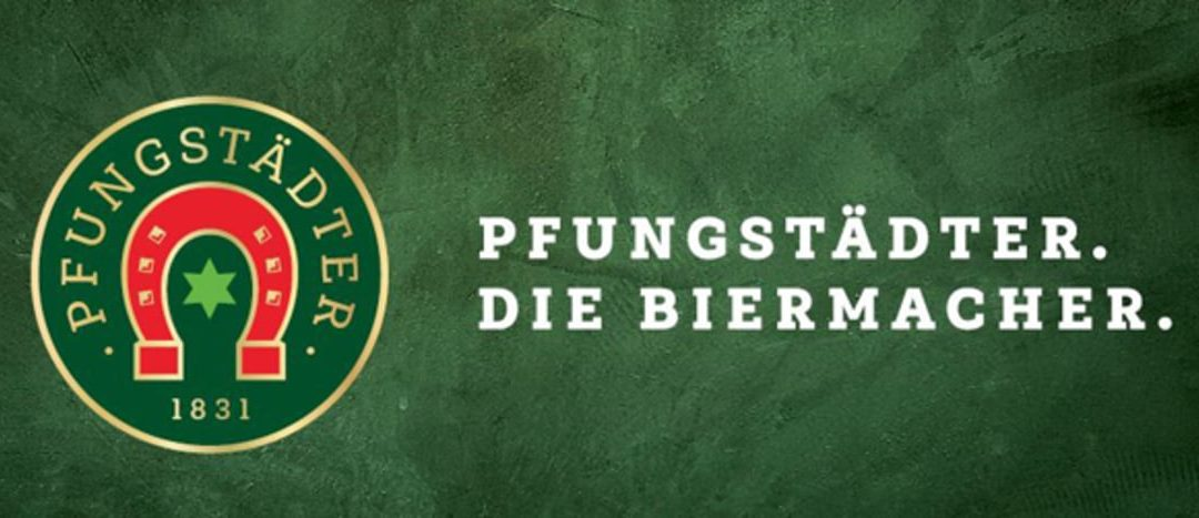 IMAP advises Pfungstädter brewery
