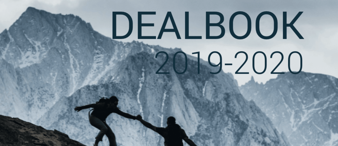 IMAP Dealbook 2019-2020 – now available