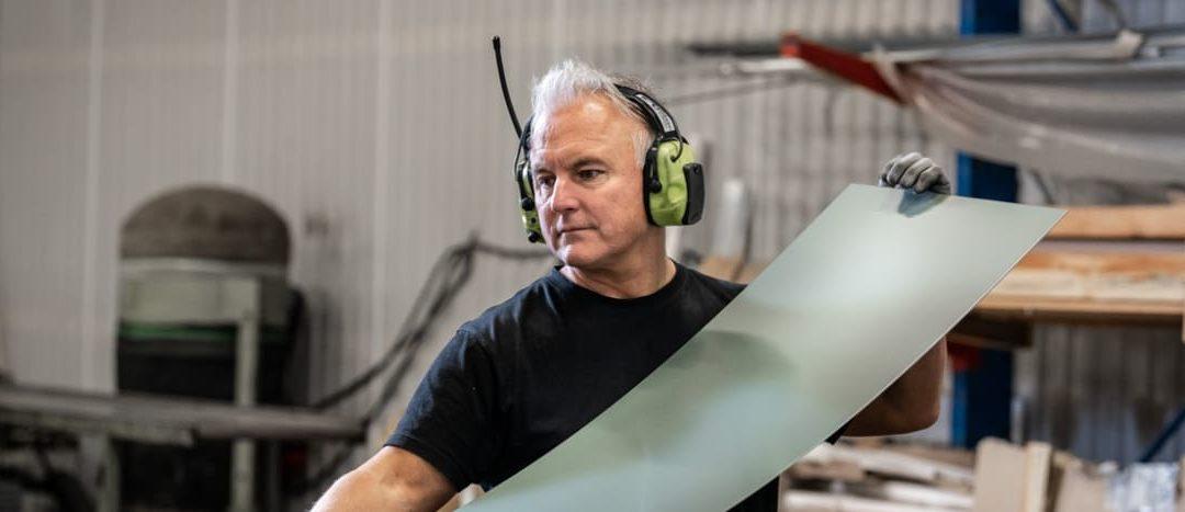 IMAP Sweden advises Skyltar & Märken Gruppen AB on sale to Addtech