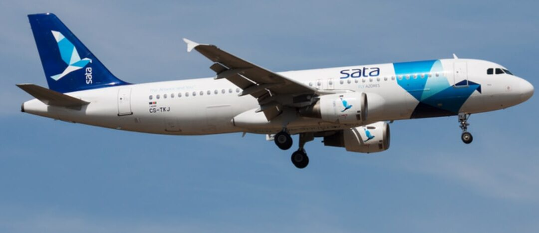 IMAP Portugal advises SATA Air Azores on obtaining a €132 million emergency liquidity support facility