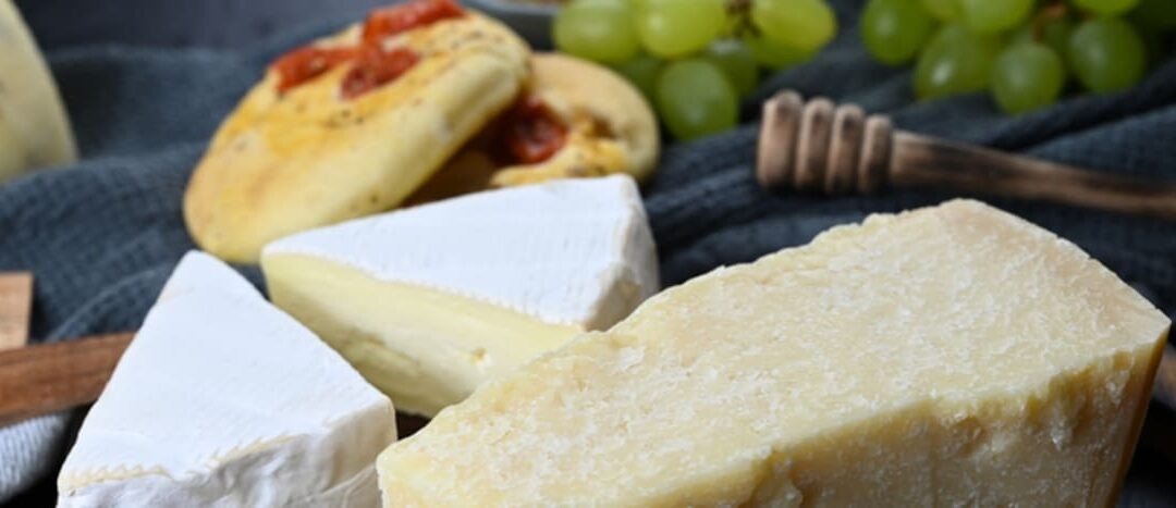 Vitale & Co. advised Mauri family on the repurchase of a 30% stake in Mauri Formaggi