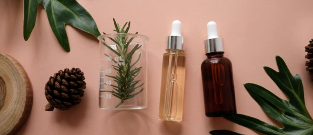 IMAP Italy (Vitale & Co.) advises natural care and cosmetic company Swisscare on sale to Nahrin