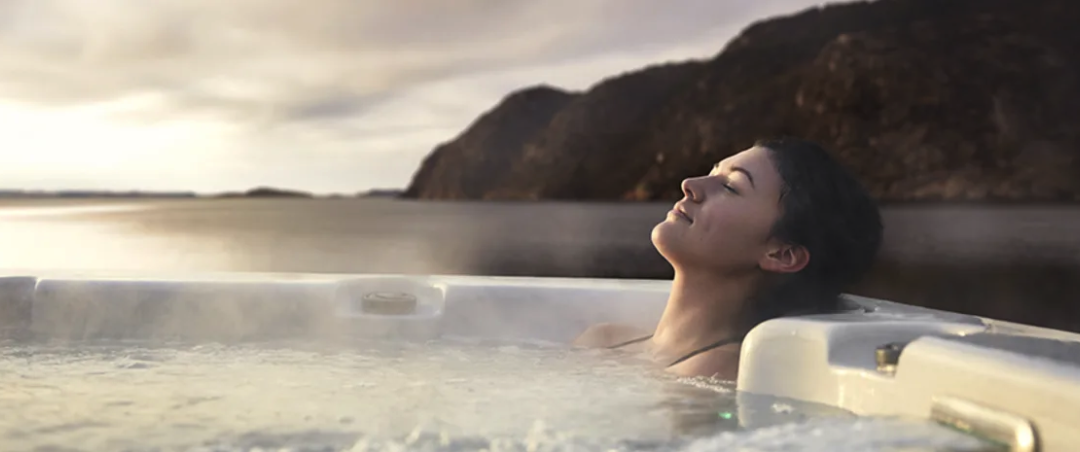 IMAP advises Svenska Bad, a leading manufacturer of spa baths, on sale to MIDAQ